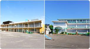 寿福寺学園について